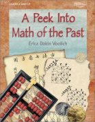 A Peek Into Math of the Past