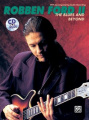 The Robben Ford-The Blues and Beyond