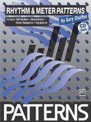 Rhythm and Meter Patterns