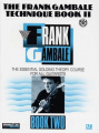 The Frank Gambale Technique, Bk 2