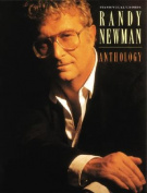 Randy Newman Anthology