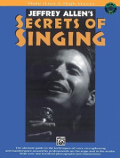 Secrets of Singing - Male