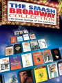 The Smash Broadway Collection