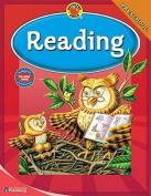 Brighter Child Reading, Preschool