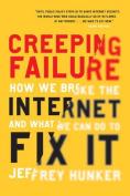 Creeping Failure