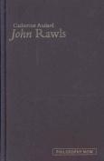 John Rawls (Philosophy Now)