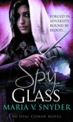 Spy Glass (MIRA S.)