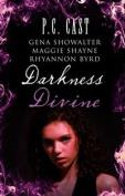 Darkness Divine