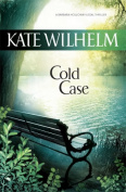 Cold Case (Import HB)