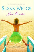 Just Breathe (Import HB)