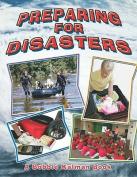Preparing for Disasters