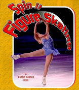 Spin it - Figure Skating