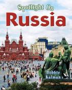Spotlight on Russia
