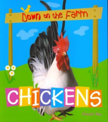Chickens (Down on the Farm)