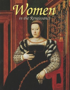 Women in the Renaissance