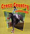 Cross Country and Endurance