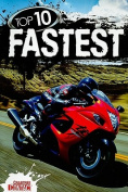 Top 10 Fastest