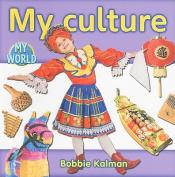 My Culture (My World