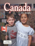 Canada - the People