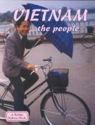 Vietnam, the People