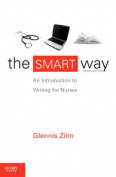 The Smart Way