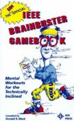 The Official I.E.E.E. Brainbuster Gamebook