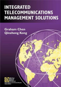 Integrated Telecommunications Management Solutions
