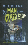 The Man from the Other Side