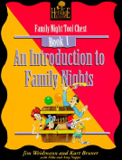An Introduction to Family Nights