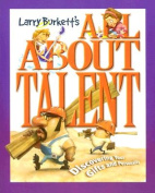 All about Talent