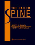 The Failed Spine