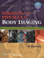 Variants and Pitfalls in Body Imaging