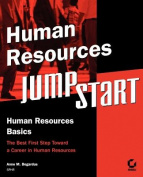 Human Resources JumpStart