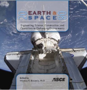 Earth and Space 2008