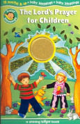 The Lord's Prayer for Children [Board Book]