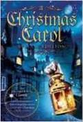 A Christmas Carol [Special Edition]