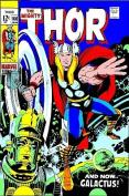 Thor: Vol. 3