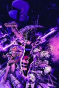 Uncanny X-Men: The New Age