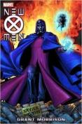 New X-Men: Book 3