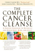 The Complete Cancer Cleanse