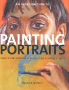 An Introduction to Painting Portraits