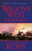 Wagons West Nebraska!