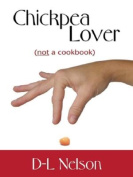 Chickpea Lover