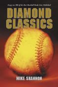 Diamond Classics