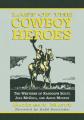 Last of the Cowboy Heroes