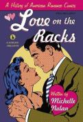 Love on the Racks