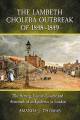 The Lambeth Cholera Outbreak of 1848-1849