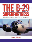 The B-29 Superfortress