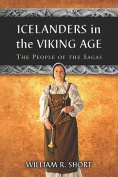 Icelanders in the Viking Age