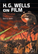 H.G. Wells on Film